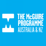 The McGuire Programme ANZ